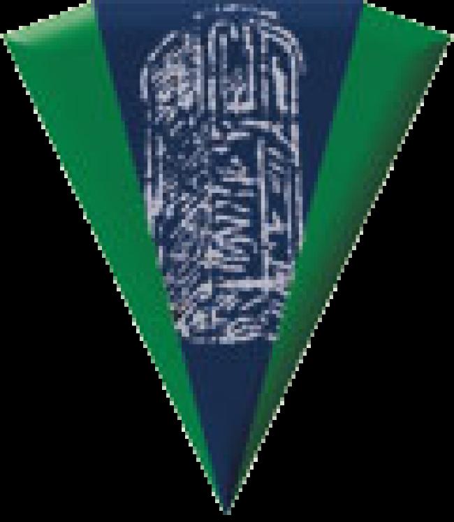 logo_collis[1].png
